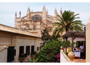 Palacio Ca Sa Galesa (4 of 56)