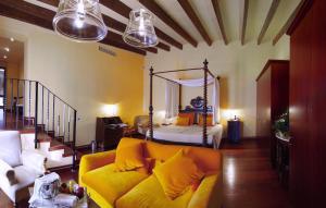 Palacio Ca Sa Galesa (30 of 56)