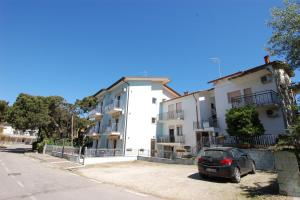 Apartments in Rosolina Mare 24952, Apartments  Rosolina Mare - big - 3