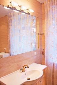 Hotel na Slavyanskoy, Aparthotels  Nizhny Novgorod - big - 62