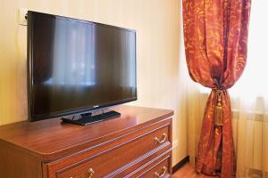 Hotel na Slavyanskoy, Aparthotels  Nizhny Novgorod - big - 57