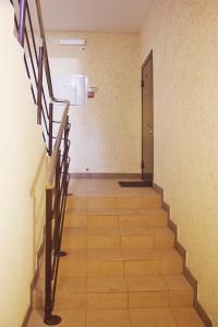 Hotel na Slavyanskoy, Aparthotels  Nizhny Novgorod - big - 40