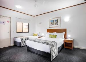 Mercure Darwin Airport Resort (35 of 83)