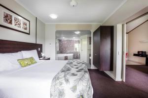 Mercure Darwin Airport Resort (30 of 83)