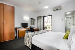 Mercure Darwin Airport Resort (40 of 83)