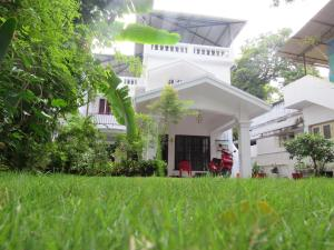 Bay Mansion Homestay, Homestays  Cochin - big - 21