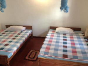 Backpacker.lk Hostel Habarana, Ostelli  Habarana - big - 42