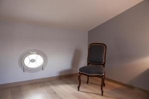 Apartment Rue Neuve with Elevator, Apartmány  Bordeaux - big - 18
