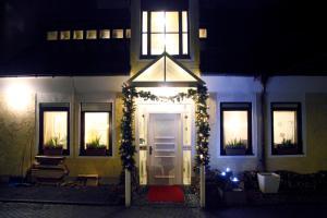 Waldhotel Maum, Hotels  Königstein im Taunus - big - 15