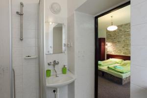 Hotel Na Mlýně