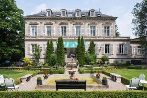 Hotel Belle Epoque (3 of 59)