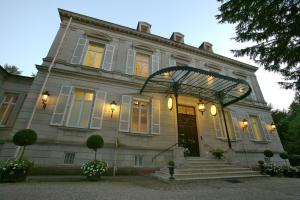 Hotel Belle Epoque (17 of 59)