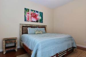 Apartment mit 3 Schlafzimmern
