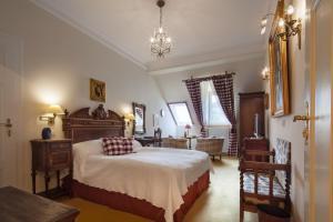 Hotel Belle Epoque (12 of 59)