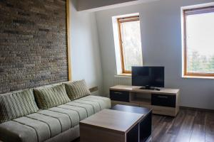 Max-Well Paviljoni, Apartmanok  Jahorina - big - 49