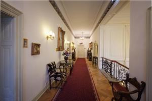 Hotel Belle Epoque (37 of 59)