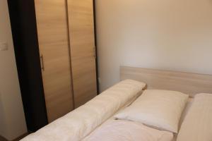 Max-Well Paviljoni, Apartmanok  Jahorina - big - 3
