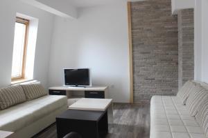 Max-Well Paviljoni, Apartmanok  Jahorina - big - 38