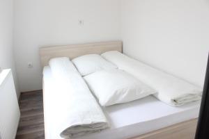 Max-Well Paviljoni, Apartmanok  Jahorina - big - 39