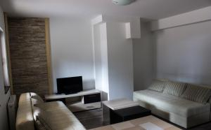 Max-Well Paviljoni, Apartmanok  Jahorina - big - 37