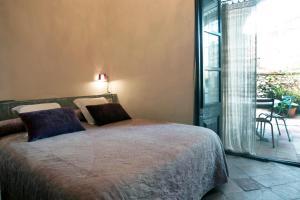 Cluc Hotel Begur (4 of 44)