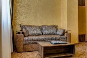 Khan-Chinar Hotel, Hotels  Dnipro - big - 6