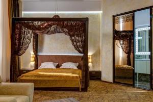 Khan-Chinar Hotel, Hotels  Dnipro - big - 15