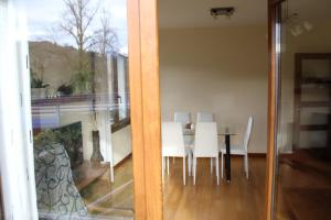 Apartamentos Begoña, Appartamenti  Cangas de Onís - big - 18
