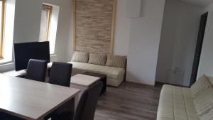 Max-Well Paviljoni, Apartmanok  Jahorina - big - 28