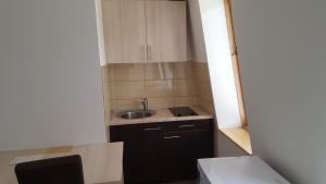 Max-Well Paviljoni, Apartmanok  Jahorina - big - 22
