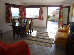 Casa Vacanze Abbatoggia - AbcAlberghi.com