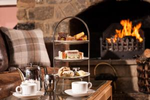 Chevin Country Park Hotel & Spa (39 of 39)