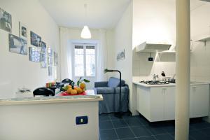 Vatican Leonardi Apartment - abcRoma.com
