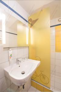 ibis Styles Budapest City Hotel (24 of 77)