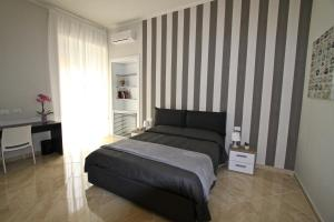 La Passeggiata di Girgenti, Bed and breakfasts  Agrigento - big - 5