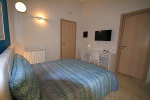 La Passeggiata di Girgenti, Bed and breakfasts  Agrigento - big - 29