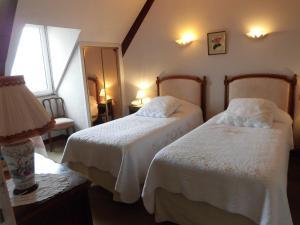 Hotel L'Esplanade (8 of 35)