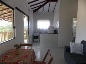 Pousada Villas do Arraial, Penzióny  Arraial d'Ajuda - big - 2