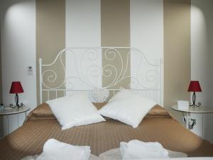 Le Mura House - AbcAlberghi.com