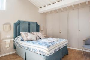 Velluti Maggio Suite, Ferienwohnungen  Florenz - big - 23