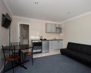 Picton Accommodation Gateway Motel, Motels  Picton - big - 82