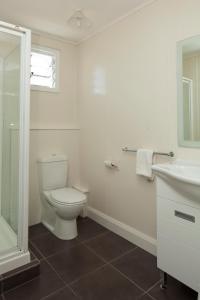 Picton Accommodation Gateway Motel, Motels  Picton - big - 14