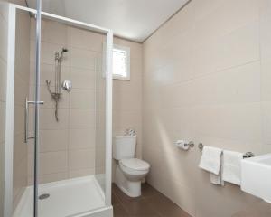 Picton Accommodation Gateway Motel, Motels  Picton - big - 15