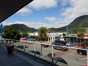 Picton Accommodation Gateway Motel, Motely  Picton - big - 16