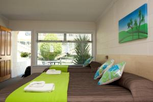 Picton Accommodation Gateway Motel, Motely  Picton - big - 37