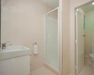 Picton Accommodation Gateway Motel, Motels  Picton - big - 17