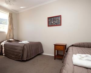 Picton Accommodation Gateway Motel, Motels  Picton - big - 18