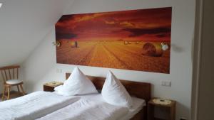 Hotel Fürstenberger Hof, Hotels  Xanten - big - 12