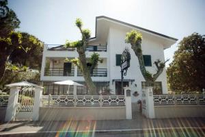 Hotel Eura - AbcAlberghi.com