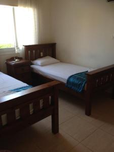 Mandria Retreat, Apartments  Mandria - big - 12